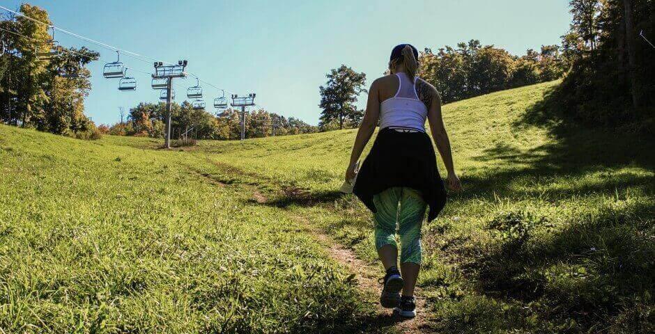 dimagrimento-camminando