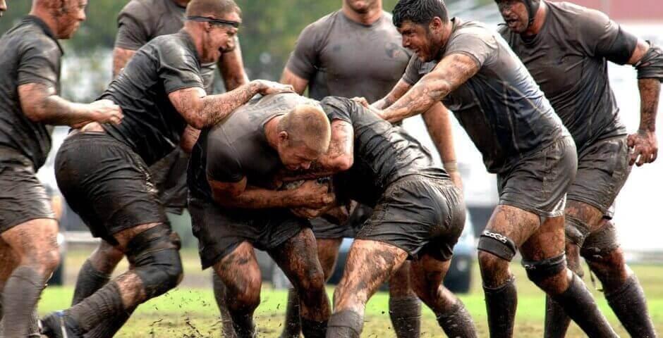 coppa-del-mondo-rugby