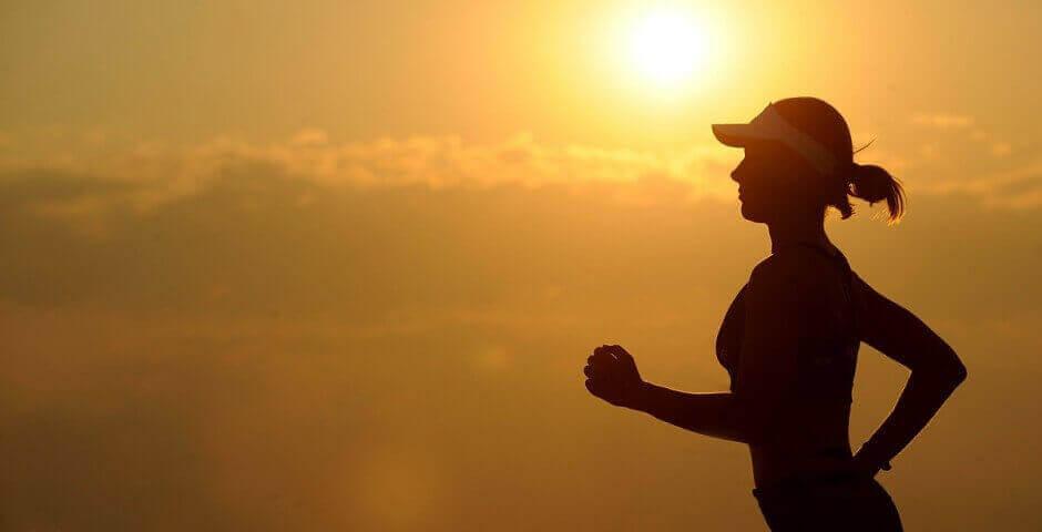 aerobica-aiuta-dimagrimento