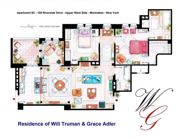 will-and-grace-manhattan-new-york-copia