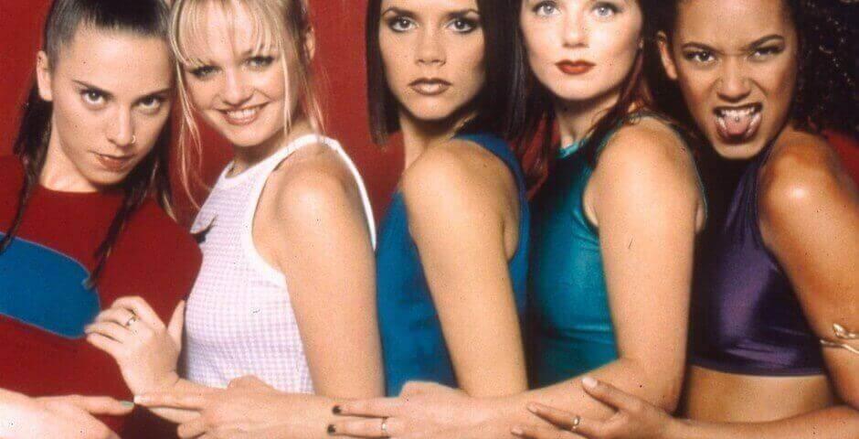spicegirls 20 anni 01