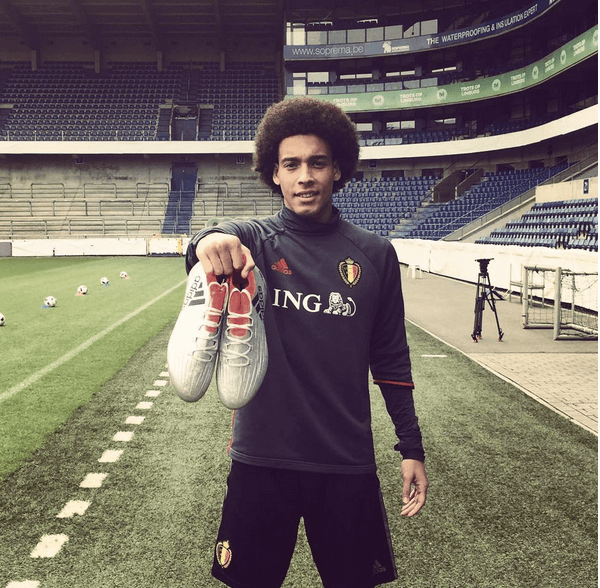 Axel Witsel02