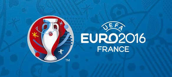 europei 2016 in france