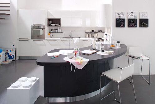 cucina_extra_01