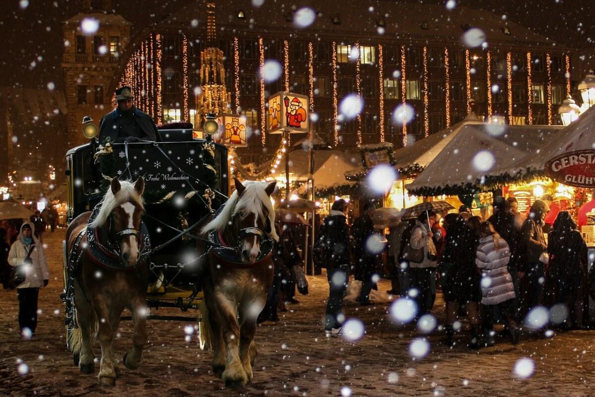 mercatini-di-natale-a-norimberga