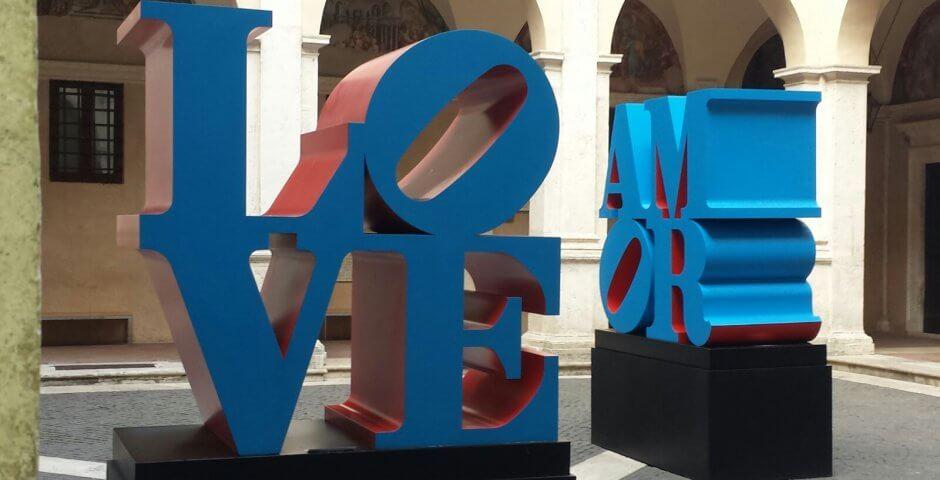 mostra love 1