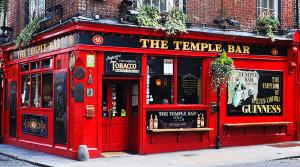 Temple-Bar-jpg