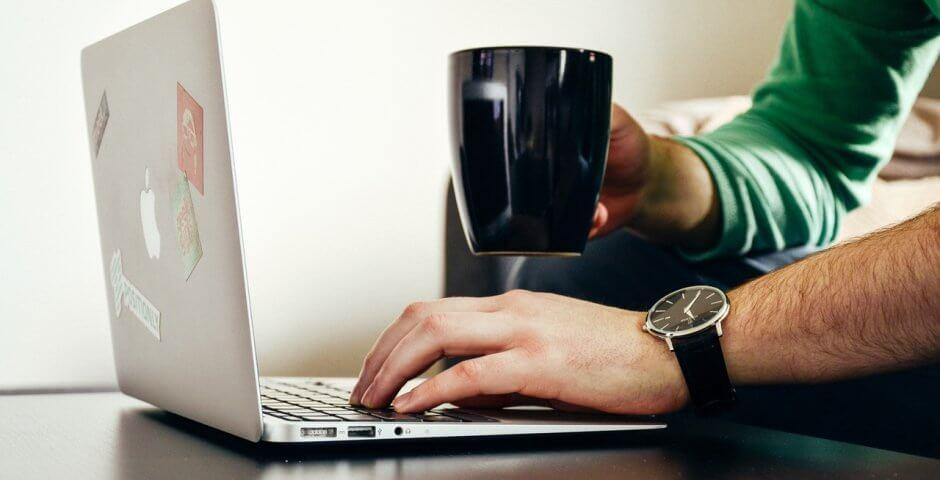 uomini da evitare sul web