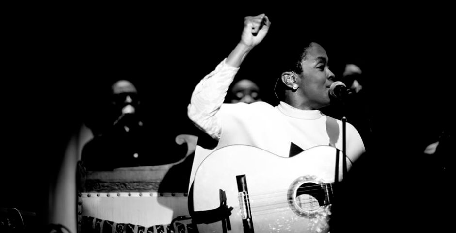 lauryn hill rock in roma