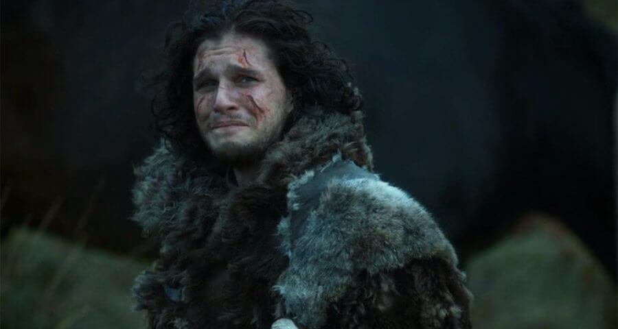 come sopravvivere fino alla prossima stagione di Game of Thrones