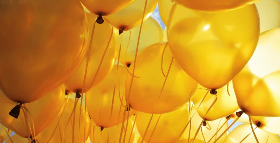 poteri del giallo